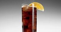 http://vietq.vn/5-ly-do-ban-khong-nen-uong-diet-soda-d149846.html