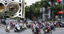 http://vietq.vn/thu-pham-hang-dau-khien-xe-may-ton-xang-can-biet-de-tranh-d151091.html