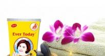 http://vietq.vn/thu-hoi-toan-quoc-san-pham-cong-ty-my-pham-dang-duong-khong-dat-chat-luong-d152299.html