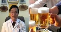 http://vietq.vn/nong-cung-aff-cup-2018-nguoi-ham-mo-khong-dung-loai-thuc-uong-tu-than-nay-d152488.html