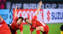 http://vietq.vn/chung-ket-aff-cup-2018-chuyen-gia-mach-cau-thu-cach-giu-the-luc-sung-man-d152603.html