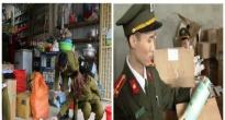 http://vietq.vn/nghe-an-xu-ly-cua-hang-nganh-nhien-bay-ban-my-pham-khong-ro-nguon-goc-d153805.html