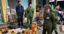 http://vietq.vn/van-chuyen-200-kg-phao-no-cac-loai-tieu-thu-dip-tet-sang-15-d153832.html