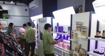 http://vietq.vn/dinh-chi-luu-hanh-thu-hoi-san-pham-my-pham-arual-conditioner-hair-regenerator-d153869.html