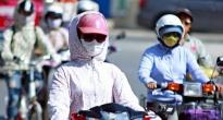 http://vietq.vn/chuyen-gia-khuyen-cao-nguoi-dan-chu-dong-de-phong-tia-uv-va-bui-min-d155153.html