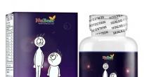 http://vietq.vn/can-trong-voi-thong-tin-quang-cao-thuc-pham-bao-ve-suc-khoe-nubest-tall-d156273.html