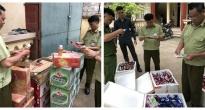http://vietq.vn/tam-giu-gan-20-kg-phao-khong-giay-to-hop-phap-d158772.html