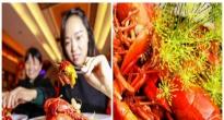 http://vietq.vn/tom-hum-do-gay-hai-khon-luong--xu-ly-nghiem-neu-phat-hien-vi-pham-d158873.html