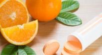 http://vietq.vn/tuyet-doi-khong-nen-bo-sung-vitamin-c-cho-tre-vao-thoi-diem-nay-d160194.html