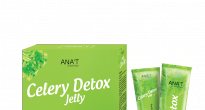 http://vietq.vn/cong-ty-tnhh-tham-my-analee-luu-hanh-trai-phep-garcina-diet-jelly-va-celery-detox-jelly-d161069.html