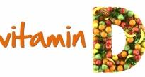 http://vietq.vn/chuyen-gia-my-canh-bao-co-the-bi-dot-quy-neu-bo-sung-vitamin-d-va-calci-cung-nhau-d161091.html