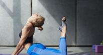 http://vietq.vn/tranh-xa-tham-tap-yoga-neu-khong-muon-vo-sinh-d162388.html