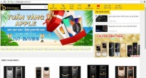 http://vietq.vn/phat-hien-hang-loat-website-ban-dien-thoai-gia-gia-re-giat-minh-d162569.html