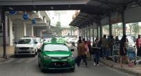 http://vietq.vn/canh-bao-taxi-du-ngang-nhien-tran-vao-chat-chem-khach-tai-san-bay-noi-bai-d162611.html