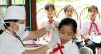 http://vietq.vn/gan-2000-hoc-sinh-da-duoc-kham-suc-khoe-sau-vu-chay-cong-ty-rang-dong-d163521.html