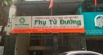 http://vietq.vn/ha-noi-dinh-chi-hoat-dong-kham-benh-chua-benh-va-kinh-doanh-duoc-pham-tai-5-co-so-d164796.html