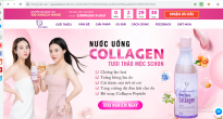 http://vietq.vn/can-trong-voi-san-pham-nuoc-uong-collagen-duoc-quang-cao-tren-mang-d164994.html