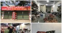 http://vietq.vn/thu-giu-hon-1200-tui-xach-gia-nhan-hieu-gucci-chanel-charles--keith-d164997.html