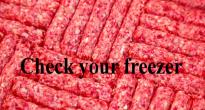 http://vietq.vn/ba-nguoi-bi-nhiem-khuan-e-coli-sau-khi-an-thit-bo-tu-quay-thit-o-cua-hang-tap-hoa-d165750.html