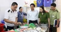 http://vietq.vn/tang-cuong-kiem-nghiem-nhanh-cac-mat-hang-thuc-pham-tuoi-song-d165848.html