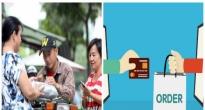 http://vietq.vn/dat-hang-hieu-tu-nuoc-ngoai-van-dinh-hang-gia-nhu-thuong-d165863.html