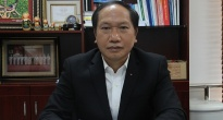 http://vietq.vn/khong-de-hang-gia-hang-nhai-long-hanh-dip-cuoi-nam-d167015.html