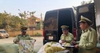 http://vietq.vn/nhap-lau-luong-lon-sac-dien-thoai-vo-dien-thoai-bi-thu-giu-d167068.html