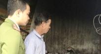 http://vietq.vn/chan-dung-hanh-vi-kinh-doanh-mo-dong-vat-moc-xanh-boc-mui-hoi-thoi-d168604.html