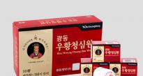 http://vietq.vn/ngang-nhien-quang-cao-tpbvsk-kwangdong-bienbang-woohwang-chung-sim-won-tren-web-troi-noi-d168730.html