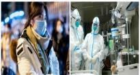 http://vietq.vn/khong-nen-tin-tuong-vao-cac-loai-khau-trang-y-te-ban-tran-lan-tren-mang-chong-virus-corona-d168814.html