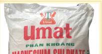 http://vietq.vn/dong-nai-xu-phat-nhieu-dai-ly-kinh-doanh-phan-bon-kem-chat-luong-d169659.html