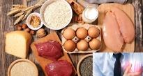 http://vietq.vn/tang-nguy-co-dau-tim-neu-dung-nap-qua-nhieu-protein-d170035.html