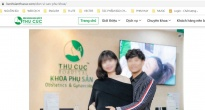 http://vietq.vn/vu-benh-vien-thu-cuc-ky-thi-san-phu-nguoi-vinh-phuc-khong-co-ai-vi-pham-de-phai-ky-luat-d170197.html