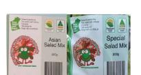http://vietq.vn/thu-hoi-san-pham-salad-o-uc-vi-nhiem-khuan-salmonella-d171555.html