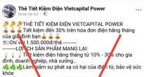 http://vietq.vn/canh-bao-ve-quang-cao-lua-dao-thiet-bi-tiet-kiem-dien-the-tiet-kiem-dien-thong-minh-d171598.html