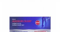 http://vietq.vn/xu-phat-cong-ty-san-pham-tu-nhien-viet-nam-lien-quan-den-2-tpbvsk-magnum-cramp-va-zdrovit-douflex-d171699.html