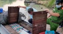 http://vietq.vn/ngang-nhien-nguy-trang-thuyen-danh-ca-cat-giau-so-luong-lon-thuoc-la-nhap-lau-d172159.html