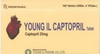 http://vietq.vn/cong-ty-young-il-phar-co-ltd-bi-phat-do-san-xuat-thuoc-khong-dat-tieu-chuan-chat-luong-d172244.html