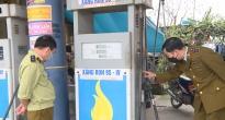 http://vietq.vn/kinh-doanh-xang-dau-khong-co-giay-chung-nhan-du-dieu-kien-bi-tuyt-coi-d172323.html