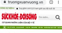 http://vietq.vn/xuat-hien-website-mao-danh-giao-dien-cua-bao-suc-khoe-doi-song-de-ban-truong-xuan-vuong-d172449.html
