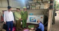 http://vietq.vn/450kg-thit-lon-da-boc-mui-hoi-thoi-van-co-tinh-nhap-lau-ve-ban-kiem-loi-d174369.html