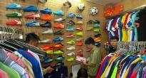http://vietq.vn/aobongdanet-aobongdacom-bi-phat-hien-kinh-doanh-hang-gia-nhan-hieu-adidas-va-manchester-uniter-limiter-d174488.html