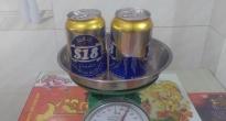 http://vietq.vn/bia-s18-bi-thieu-trong-luong-loi-tu-dau-d174605.html