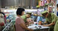 http://vietq.vn/kinh-doanh-hang-hoa-co-dau-hieu-gia-mao-nhan-hieu-ngay-cang-tinh-vi-va-phuc-tap-d174612.html
