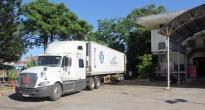 http://vietq.vn/phat-hien-xe-container-nguy-trang-hang-tram-thung-banh-keo-khong-nhan-mac-d174699.html