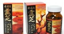 http://vietq.vn/can-trong-voi-thuc-pham-bao-ve-suc-khoe-linh-chi-sung-huou-do-tren-mot-so-website-d174735.html