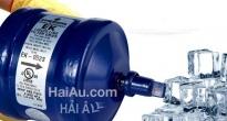 http://vietq.vn/quang-cao-kieu-hai-au-group-ho-bien-bo-loc-tho-thanh-sieu-linh-kien-loai-bo-vi-khuan-d174835.html
