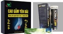 http://vietq.vn/hang-loat-thuc-pham-bao-ve-suc-khoe-quan-cao-lua-doi-nguoi-tieu-dung-d175842.html
