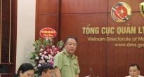 http://vietq.vn/tinh-trang-buon-ban-hang-gia-hang-kem-chat-luong-dien-bien-phuc-tap-d175864.html