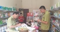 http://vietq.vn/my-pham-nhap-lau-va-nhung-tac-hai-kho-luong-d175883.html
